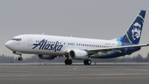 Alaska Airlines to Offer Discount No-Frills Tickets