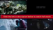 Avengers: Infinity War - FULL STREAMING MOVIE '2018