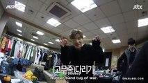 [Engsub] iKON TV Episode  1