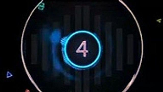 "Love & Hip Hop Atlanta Season 7 Episode 6 HD | S7E6 ""ENG SUB"" - I'm Telling | [S7E6] Full-Episodes Full Series"