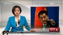 Guerra de Irak es una lección que debe ser aprendida por todos, dice portavoz chino