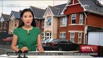 Siete compañías de gestión de fondos inmobiliarios suspenden las liquidaciones