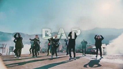 """6 หนุ่ม B.A.P ส่งคลิปอ้อนเบบี้ไทย 23 มิ.ย.เจอกันที่งาน """"B.A.P 2018 LIVE [LIMITED] IN BANGKOK"""" แน่นอนเปิดจองบัตร 12 พ.ค.นี้!!"""