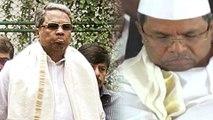 Karnataka Elections 2018 : ಎ ಬಿ ಪಿ ನ್ಯೂಸ್ ಸಮೀಕ್ಷೆ ವರದಿ | ಸಿದ್ದರಾಮಯ್ಯ ನೆಚ್ಚಿನ ಸಿ ಎಂ |Oneindia Kannada