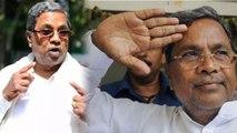 Karnataka Elections 2018 : ಟೈಮ್ಸ್ ನೌ ವಿ ಎಂ ಆರ್ ಸಮೀಕ್ಷೆ |  ಸಿದ್ದರಾಮಯ್ಯ ಬೆಸ್ಟ್ ಸಿ ಎಂ ಎಂದ ಜನ
