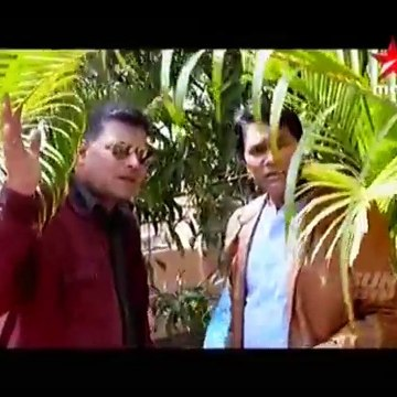 CID 23 Apr 2018 Telugu Star Maa