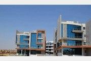 Apartment 217 meter for sale in La mirada compound delivered good price