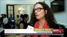 Una muestra de películas en Egipto explora asuntos relacionados con las mujeres