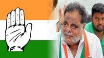 ಅಂಬರೀಷ್ ರಾಜಕೀಯ ನಿವೃತ್ತಿ ಘೋಷಣೆ | Oneindia  Kannada
