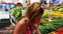 My Kitchen Rules S09xxE40 Super Dinner Parties - Alex & Emily (QLD) - Part 01