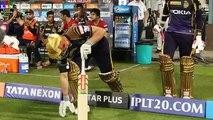 KKR vs DD Full Match Highlights, Kolkata Knight Riders won by 71 Runs, KKR vs DD IPL 2018 Highlights