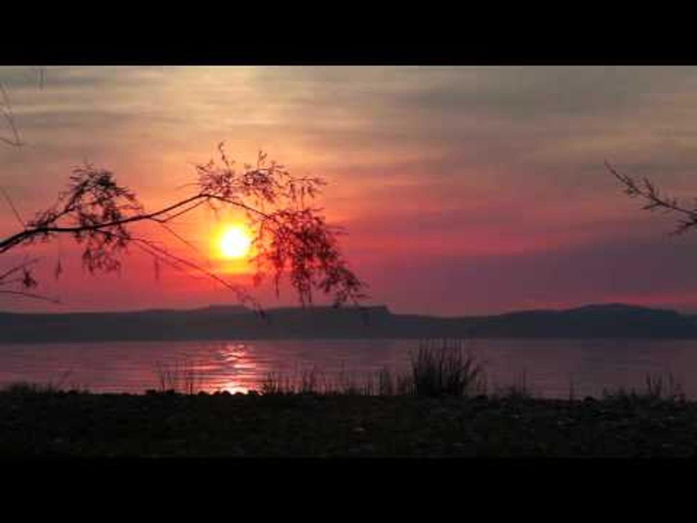 Deep Relaxing Meditation Music: New Age Music, Relaxation Music, Chakra Balance, Spa Music