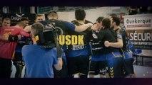 J22LSL: USDK vs SRVHB, le teaser
