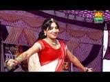 Doob Gaya Jamana || Babli Sharma || Bhiwani Compitition || Mor Haryanvi