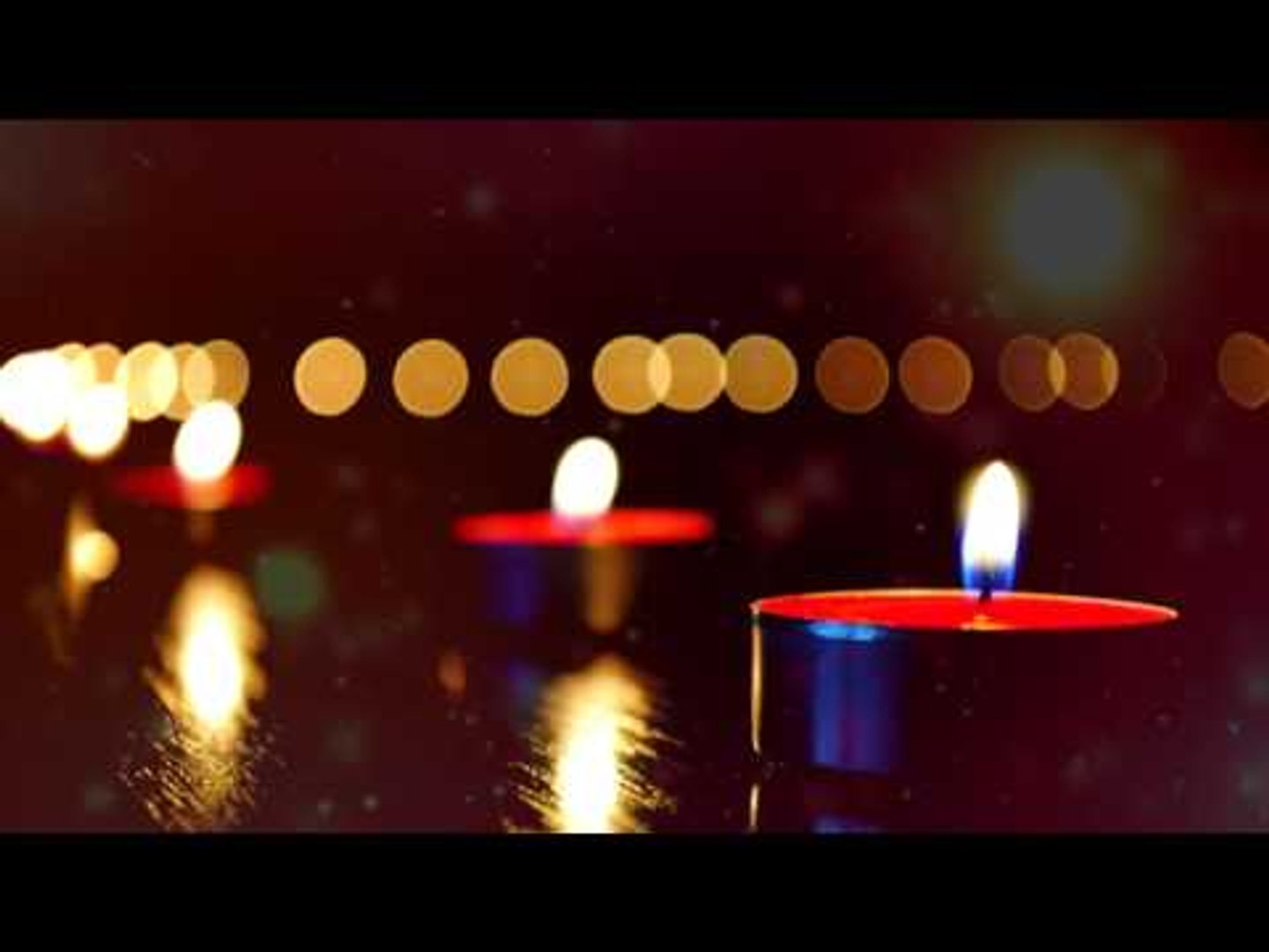 1 Hour Super Relaxing Spa Music, Meditation Music, Massage Music, Background Music, Relaxing Music