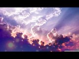 Relax Meditation Music - Peaceful Morning Tunes, Stress Relief, Inner Peace Music