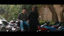 October - Official Trailer - Varun Dhawan - Banita Sandhu - Shoojit Sircar