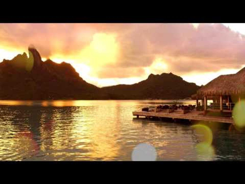 Meditation Relax Music: Relaxing Music, Focus Study, Zen Music, Spa Background Music