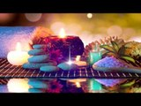 Deep Sleep Music: Relaxing Music, Calming Music, Soothing Music, Delta Waves Sleep Meditation