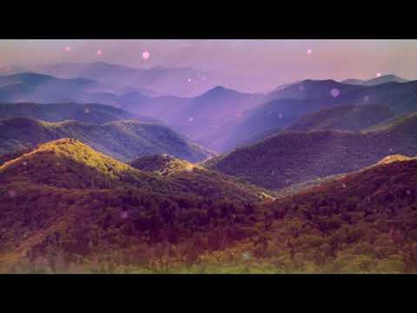 Best Relaxing Music : Ambient Electronic Music, Relax Music for Inner Peace, Calming Music
