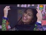 Patla Dupatta Sarkaya Na Karo  ||  RC Latest Dance  ||  Mor Music Company