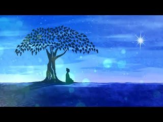 Deep Relaxing Oboe Music - Relaxing Chill Out Music, Evening Music, Mind Relaxation