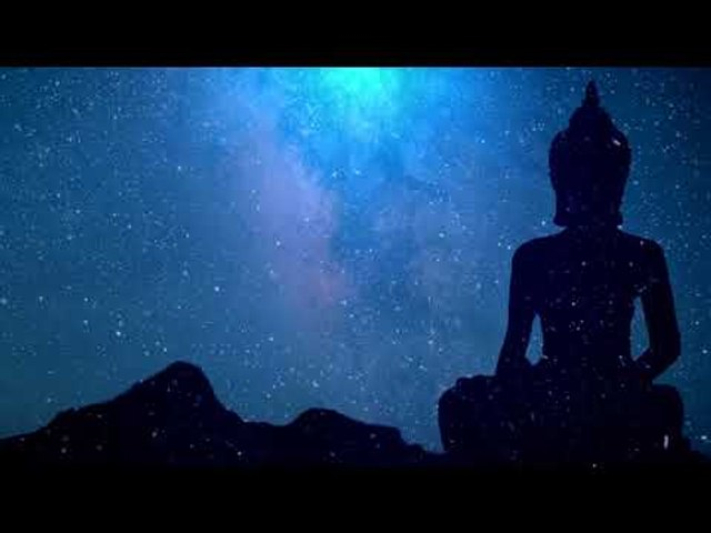 Meditation Sitar Music Relax Mind Body: Inner Peace, Relaxing Music, Calming Music