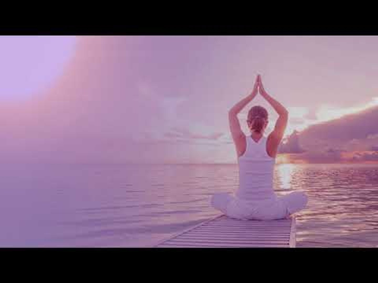 Yoga Meditation Music: Flute Music for Yoga, Soothing Music, Calming Music, Soft Music