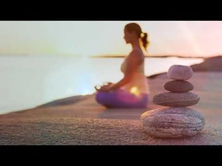 Relax Meditation Music - Oboe Sound for Relaxation, Yoga, Meditation, Reading, Sleep, Study