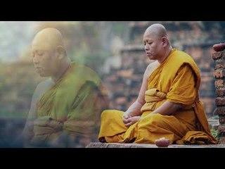 Stress Relief Relaxing Music: Relaxing Santoor Music, Healing Meditation Music