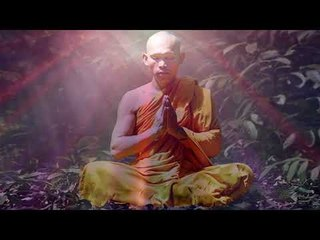 Morning Meditation Music : Relaxing With Santoor Sound, Music For Positive Energy