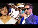 Mika Singh ने दिया Sonu Nigam को करारा जवाब मंदिर और मस्जिद में Loudspeakers इस्तेमाल के खिलाफ
