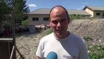 D!CI TV : Hautes-Alpes : il livre le troupeau de brebis de son voisin aux gendarmes