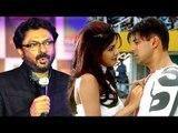 Salman Khan और Priyanka Chopra करेंगे Sanjay Leela Bhansali की Sahir Ludhianvi Biopic?