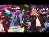 Salman Khan के गुरु बनेगे Dharmesh | Remo Dsouza की अगली Dance फिल्म में
