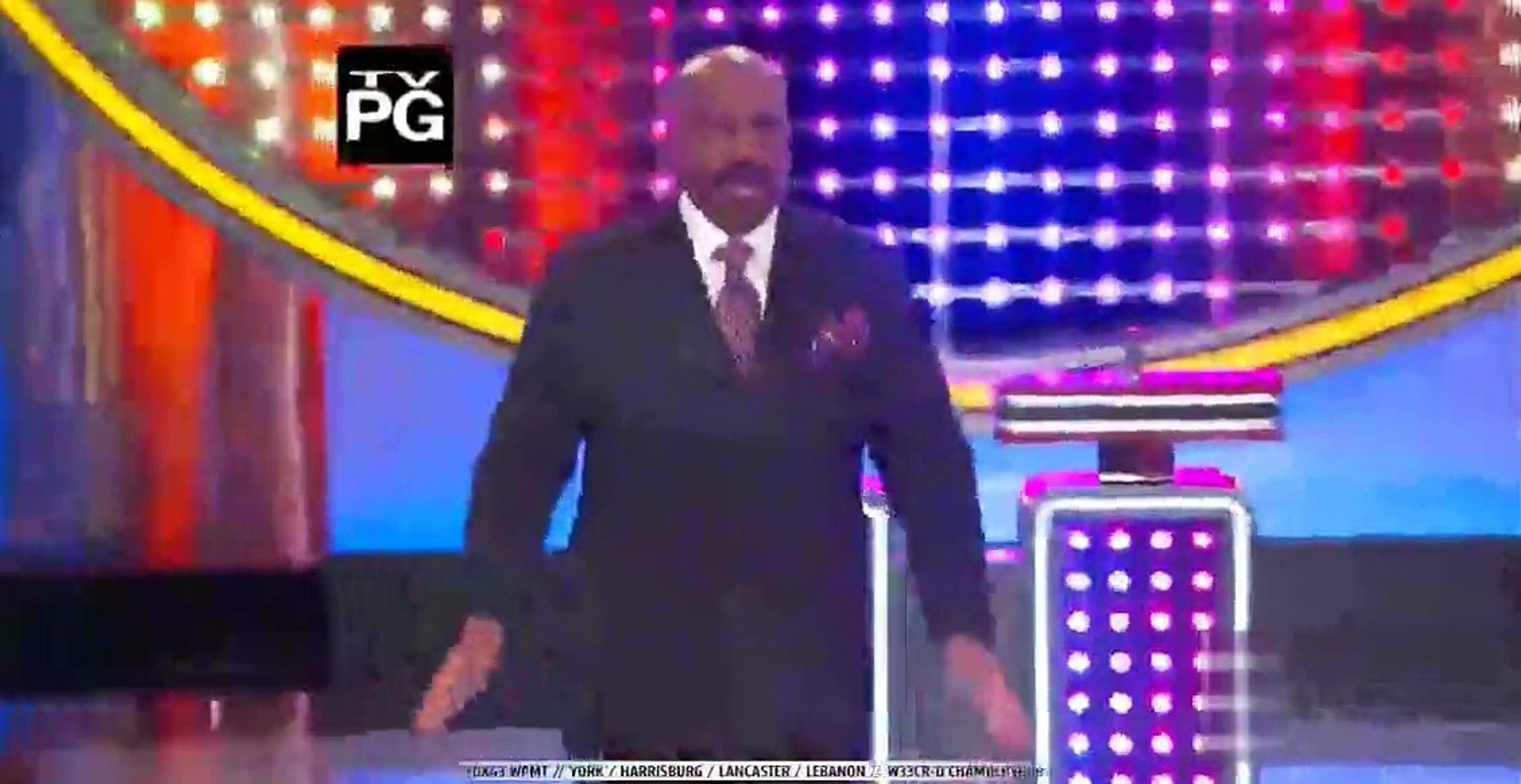 watch family feud online free 2018