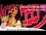 Nella Kharisma - Cinta Luar Biasa (Official Music Video)