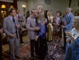 Charlie's Angels S02E07 Unidentified Flying Angels