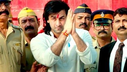 Sanju With Ranbir Kapoor  Teaser  Full Movies