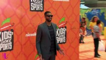 Khloe Kardashian Final Warning To Tristan Thompson After Cheating Scandal | Hollyoodlife