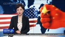 Tensión comercial China - EE. UU.: China no quiere una guerra comercial
