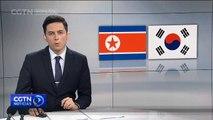 Kim Jong Un alcanza un acuerdo con el enviado especial de Corea del Sur sobre una cumbre