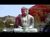 1 Heure Zen Meditation Music, Doux Piano Music, Relaxing Music, musique apaisante