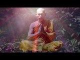 Musique de méditation du matin: détente avec le son de Santoor, musique pour l'énergie positive