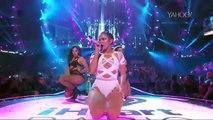 Jennifer Lopez Concert 2018