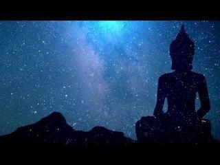 Méditation Sitar Musique Relax Corps de l'esprit: paix intérieure, musique relaxante