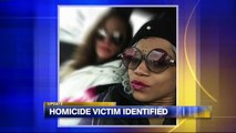 Woman Fatally Shot, Found Rolled Up in Carpeting Identified as Mother of Two from Puerto Rico