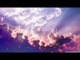 Musique de méditation Relax - Peace Tunes, Stress Relief, Inner Peace Music