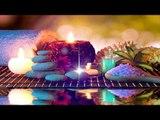 Deep Sleep Music: musique relaxante, musique apaisante, musique apaisante