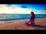 Musique de méditation au yoga: musique relaxante, musique apaisante, musique apaisante